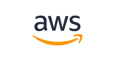Davinci-Group-Partners_aws